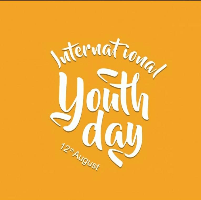 Министар Удовичић честитао Међународни дан младих