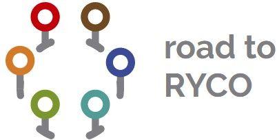 Регионална канцеларија за сарадњу младих расписује конкурс за ангажовање новог особља
