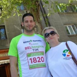 29. maraton