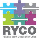 Otvoren četvrti konkurs Regionalne kancelarije za saradnju mladih za finansiranje projekata