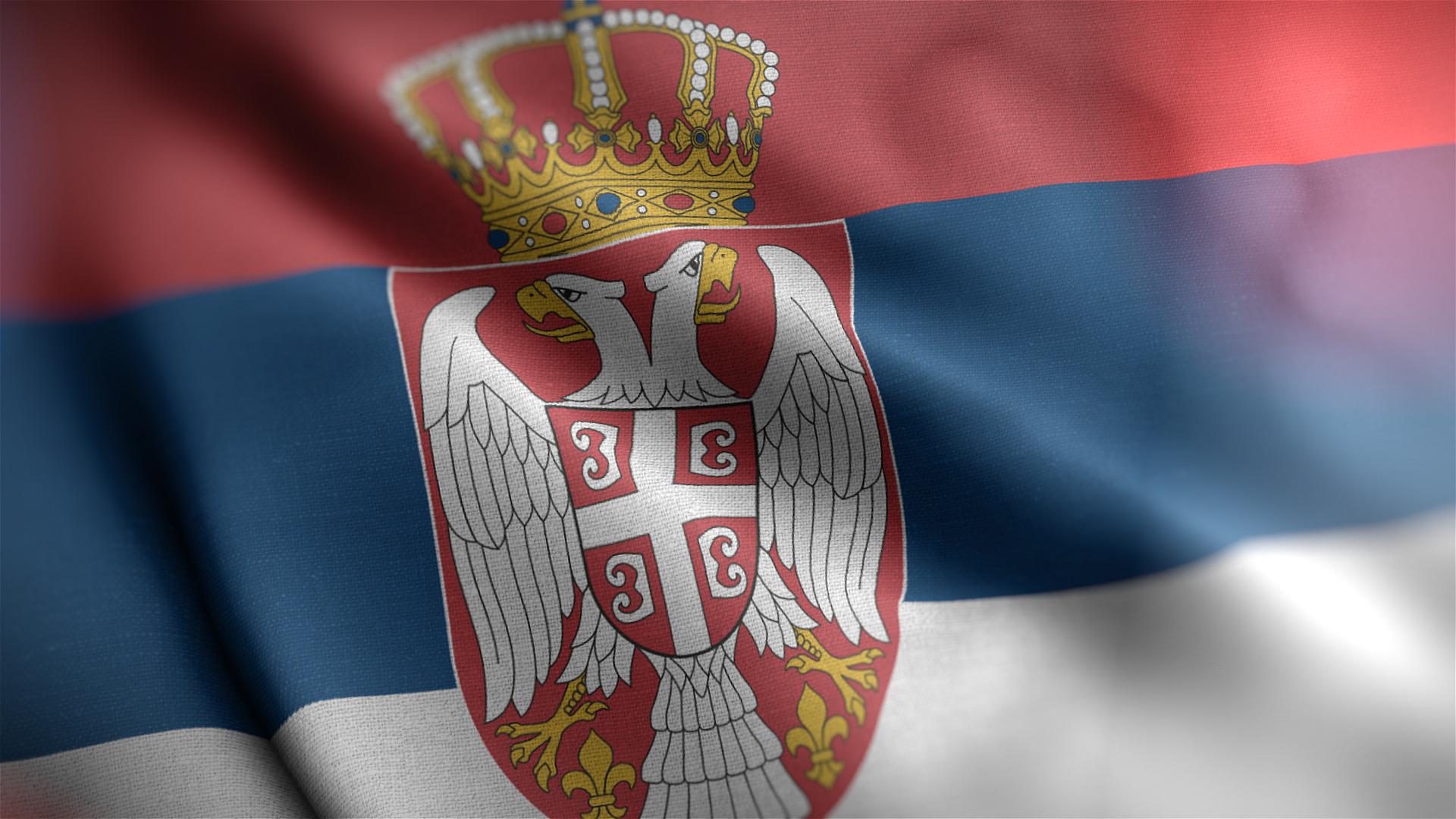 Одлукa о одређивању посебних мера заштите становништва од заразне болести COVID-19 на територији Градa Београдa која се примењује и на систем спортa