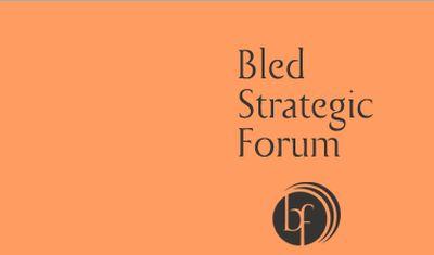 Омладински Бледски стратешки форум