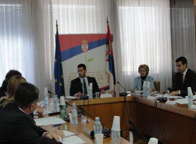 Фонд за младе таленте расписао Конкурс за стипендирање студија у Републици Србији