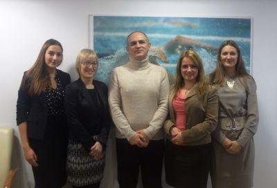 Успешно окончано акционо планирање за 2014. годину са Републиком Српском