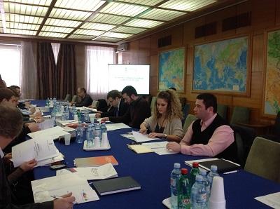 Одржана прва седница Савета за младе Владе Републике Србије