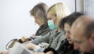 Подршка истраживању здравља становништва