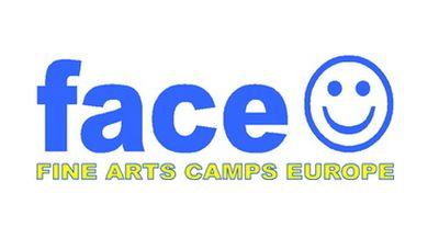 18. европски Камп лепих уметности у Чешкој