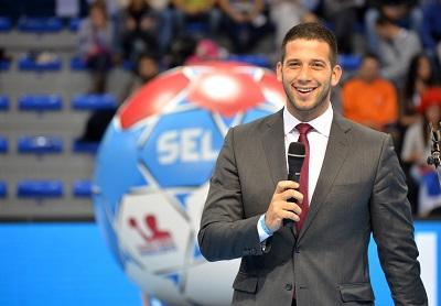 Srbija uspešan domaćin takmičenja na najvišem nivou