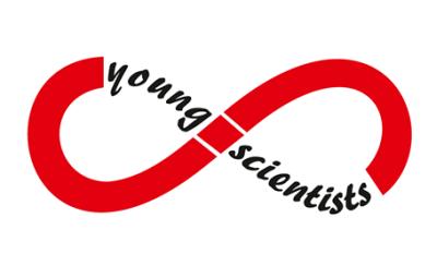 Светски форум младих научника у Бакуу