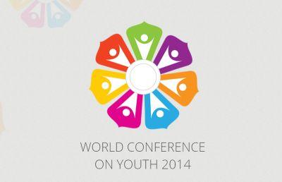 Делегације Републике Србије на Светској конференцији о младима