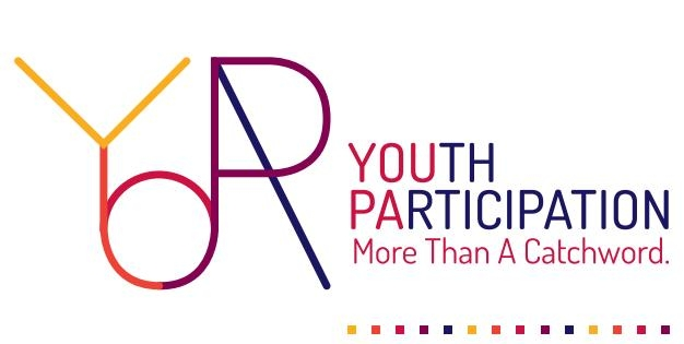 """Otvoren projekat """"Participacija mladih: Više od fraze"""""""