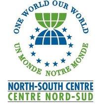 Позив младима да буду део активности Центра Север-Југ