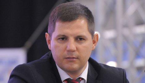 Borovčanin: Mladima treba most do kompanija!