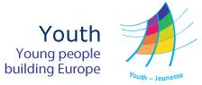 """Poziv za simpozijum """"Zauvek mladi"""" Saveta Evrope"""