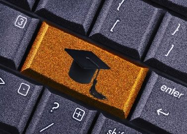 Фонд за младе таленте усвојио листу прелиминарних резултата по конкурсу за стипендирање студија у иностранству