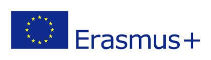 Prijava za nacionalni ERAZMUS+ informativni dan