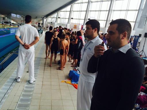 Zeković: Zdrav život je pravo dece i obaveza društva