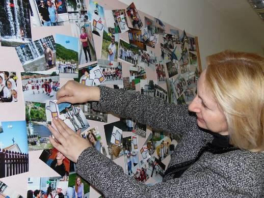 Отпакивање културних пакета младих: КЗМ Обреновац у посети КЗМ Бујановац
