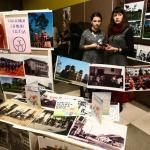 """""""Отпаковани"""" културни пакети дванаест канцеларија за младе у Србији"""