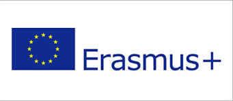 Poziv na Nacionalni informativni dan o omladinskoj komponenti programa Erazmus +