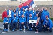 Udovičić čestitao paraolimpijcima istorijski uspeh na SP u atletici
