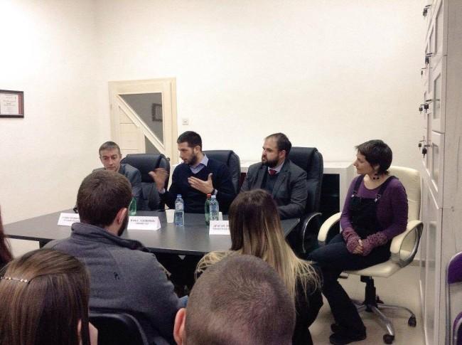 Нових 20 радних места: Сомбор ствара младе агробизнисмене