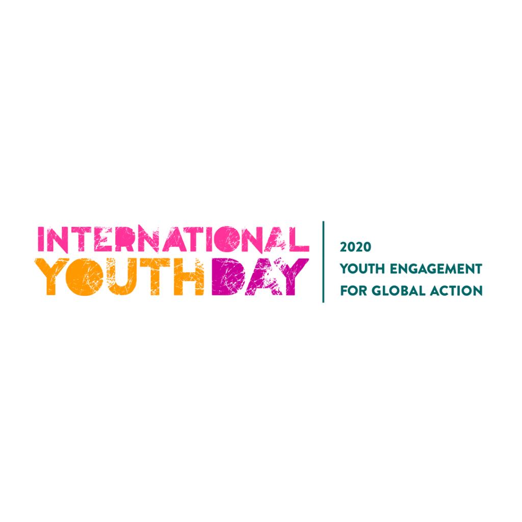 Ministar Udovičić čestitao mladima Međunarodni dan mladih
