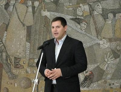 Боровчанин: Дрина нас спаја