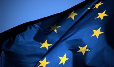 Прва посета експертског тима Савета Европе