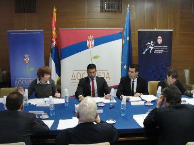 Фонд за младе таленте доделио 475 стипендија за иностранство
