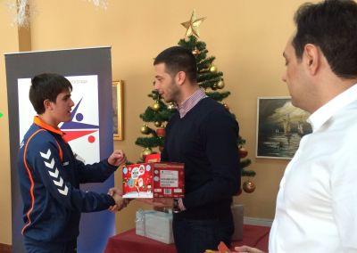Србија ће улагати у спортску инфраструктуру на Косову
