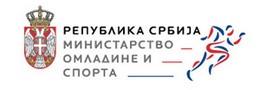 Удовичић се састао с организаторима Параде поноса