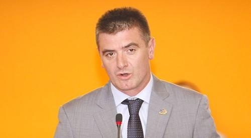 Даље јачање сарадње у областима омладине и спорта са Румунијом