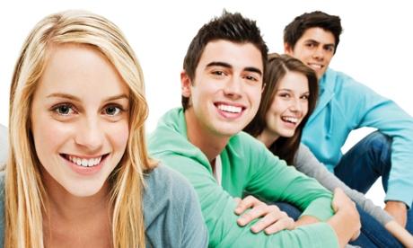 Конкурси у области омладинског сектора