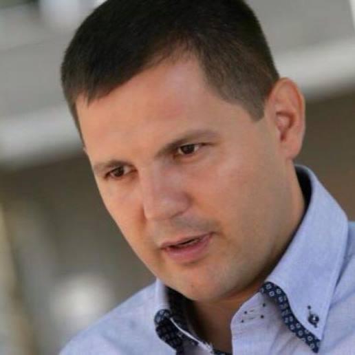 Боровчанин: Омладина се мора више питати у Србији