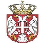 grb_republike_Srbije1122