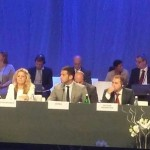 ministarska konferencija