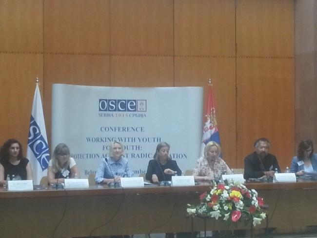 SK_OSCE