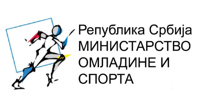 Лого МОС