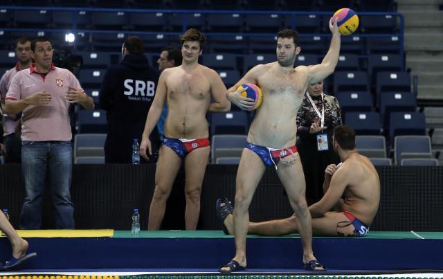 Izvor: Sport.rs