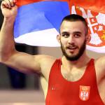 Виктор Немеш
