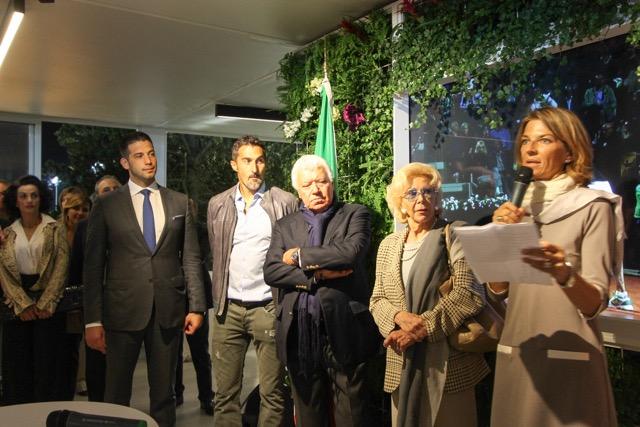 Udovicic-Italija1
