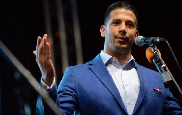 Udovičić otvorio 10. školske Olimpijske igre u Vranju