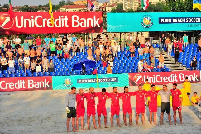 fudbal na pesku1