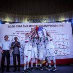 basketasi-srbije-2016