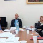 sastanak-giz-evaluatori